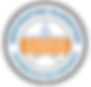 9_15_2017_DMAP_Seal_use_72e7065f-f579-46