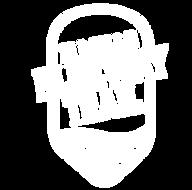 11-Mill-Blueway-Trail-Logo-White.png