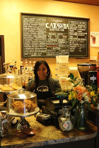 Catawba Coffee.jpg