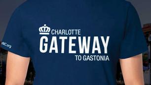 Gaston County Celebrates the 'Power of Travel'