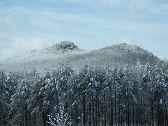 Crowders Mountain 11-16-09 002.jpg