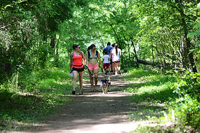 Trail Hike with Dog Ladies 2.jpg