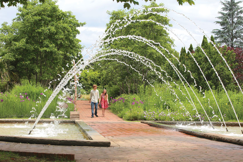 DSBG-FOUNTAIN.jpg