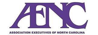AENC | Logo.png