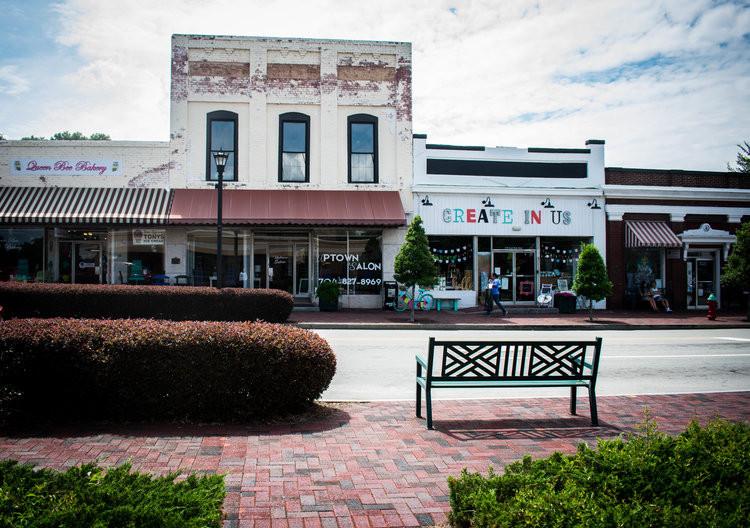 Shop Mount Holly Near Charlotte.jpg
