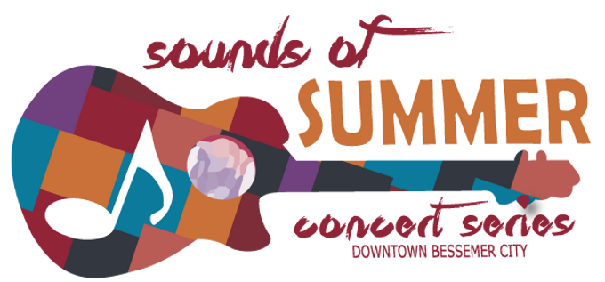 2021 Sounds of Summer Concert Series