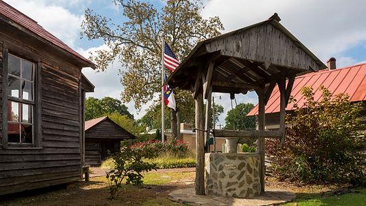 Cherryville-Heritage-Park.jpg