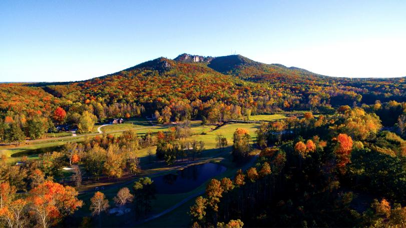 Crowders Mountain Golf Course Fall.png