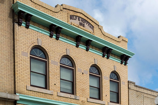 Cherryville-Historical-Museum.jpg
