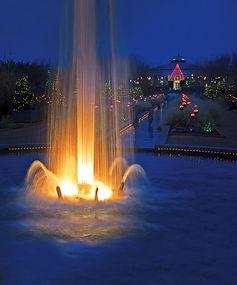 DSBG Holiday Canal Fountain.jpg