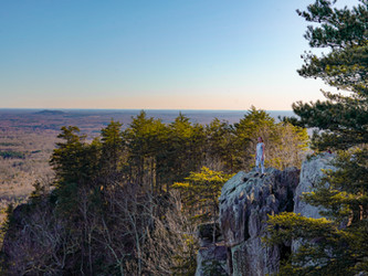 Don't Miss Our Top 5 Must See Things In Gaston County