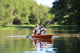 Catawba Kayaking Ladies.jpeg