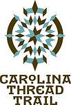 Carolina Thread Trail logo Large.jpg
