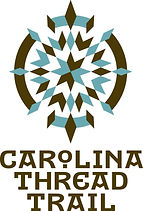 Carolina Thread Trail logo Large.jpg