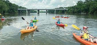 Canoe Kayak Paddle Gaston County.jpg