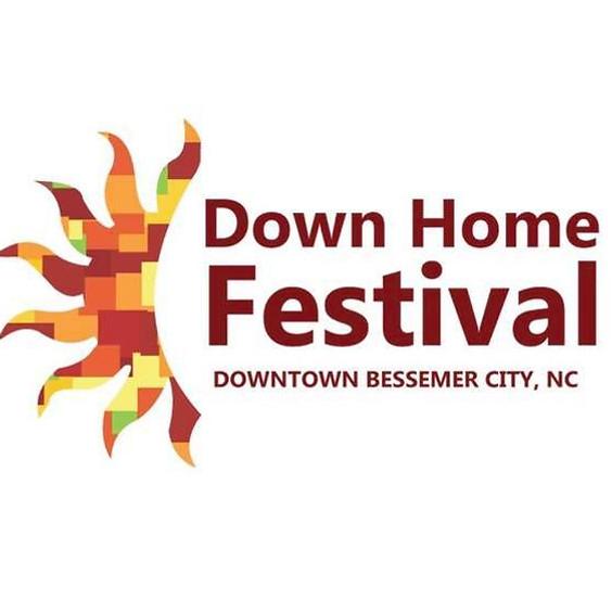 Down Home Festival