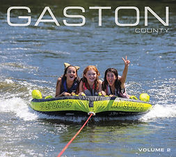 Visit Gaston Vol 2.jpg