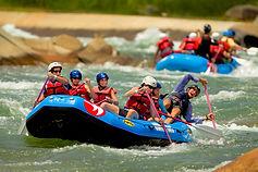 USNWC rafting.jpg