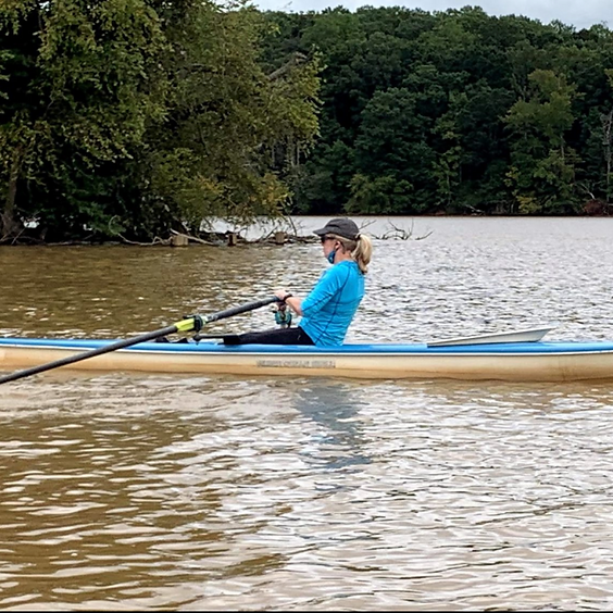 Learn to Row  (1)