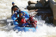USNWC-Raft-Gaston-County.jpg