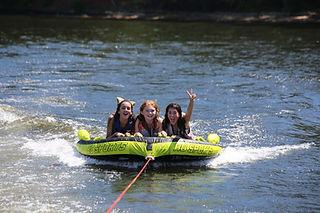 Catawba Boating Girls on Tube.jpeg