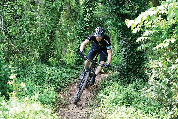 Mountain-Biking Near Charlotte.jpg