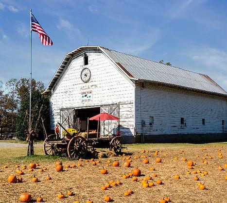 Ranlo Lewis Farm Barn.jpg