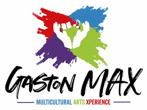 Gaston Multicultural Arts Xperience, Goes Virtual This Year
