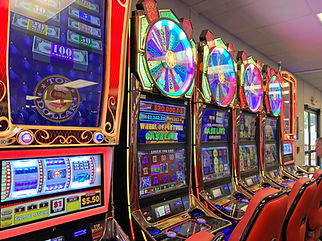 Catawba 2 Kings Casino Kings Mountain.jpg