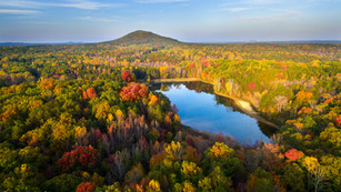 Fall festivities make the best weekend getaway in Gaston County