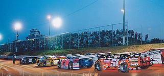 Carolina Speedway 1.tif