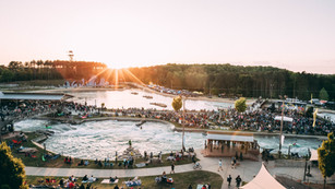 An Insider's Guide to the US National Whitewater Center