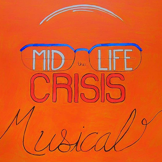 Midlife! The Crisis Musical