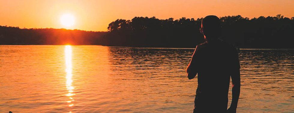 Lake Wylie_0003_Background.jpg
