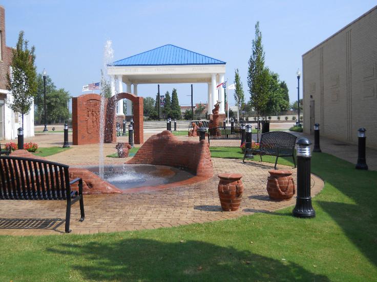 Gastonia Center City Park.jpg
