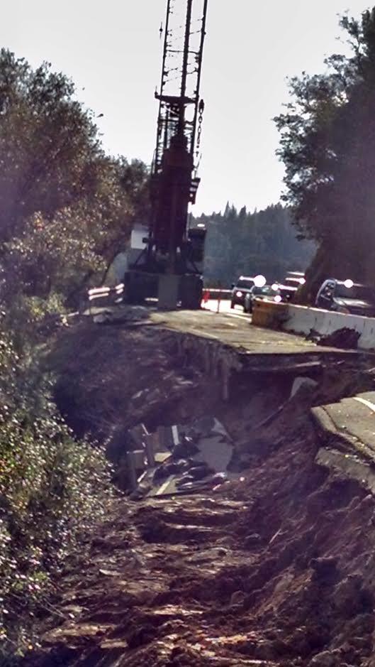 Hwy 49 Emergency Soldier Pile Wall 8.jpg