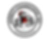 jarett-logo-header.png