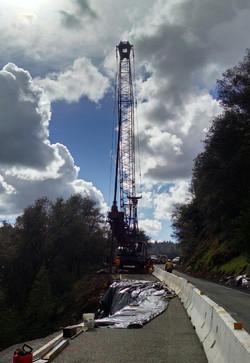 Crane mount drill on Hwy 49 emergency work_edited_edited.jpg