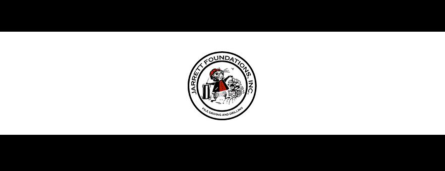epjarett-logo-long-trn.png