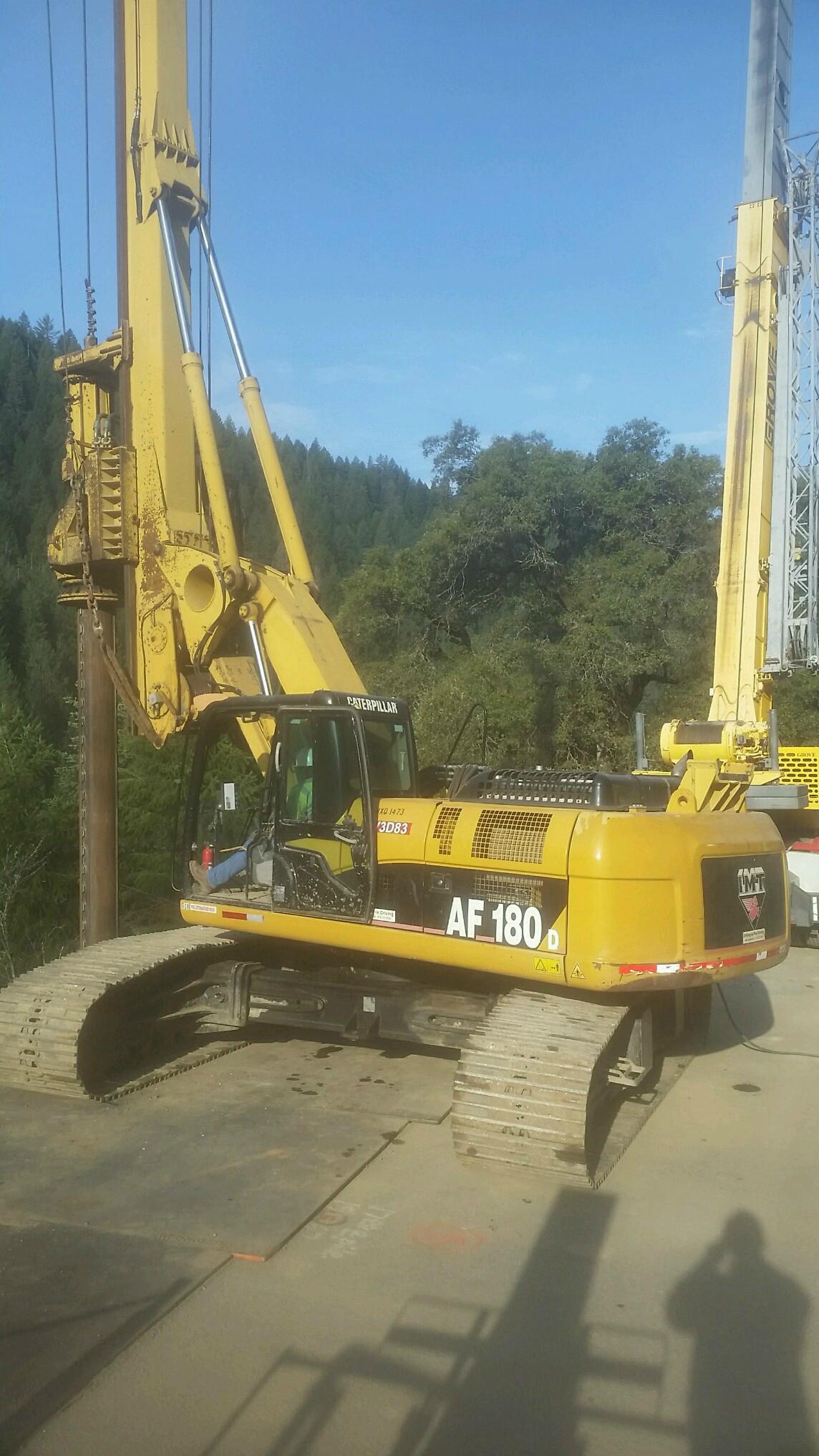 2017Jarretts IMT on Hwy 49 emergency work.jpg