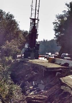 Hwy 49 Emergency Soldier Pile Wall 8_edited.jpg