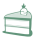 cake_icon.png