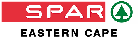 SPAR Eastern Cape.png
