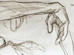 Sketch 28.jpg