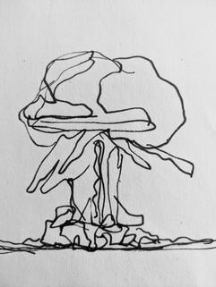 Sketch 30.jpg