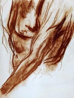 Sketch 34.jpg