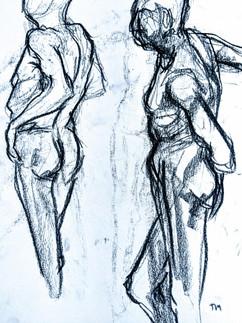 Sketch 26.jpg