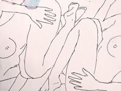 Sketch 17.jpg