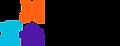 pmi_chp_logo_japan_hrz_240h_clr_web.png
