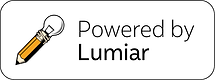 powered by lumiar